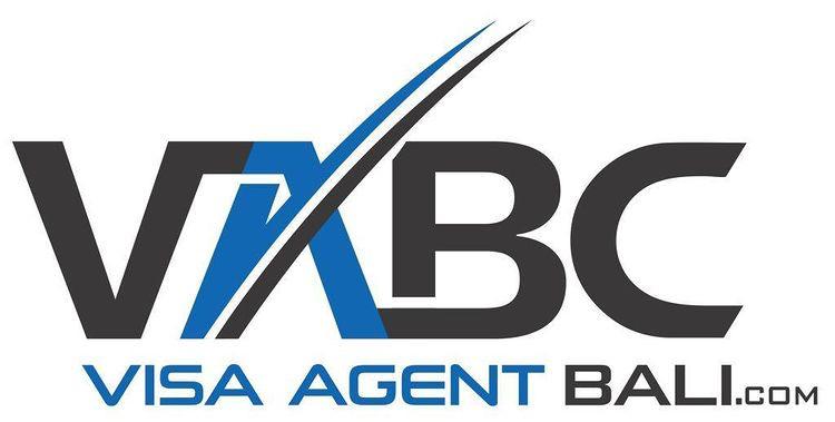 Visa Agent Bali - Visa Extension Service Bali