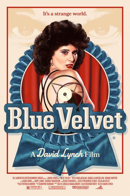 Blue-Velvet-001