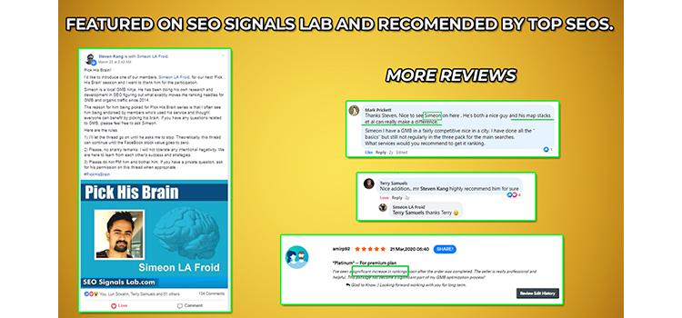 seo-signals-lab-featuring