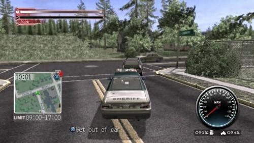 Bikin Jengkel, 5 Sistem Dalam Game yang Terkadang Terlalu Realistis