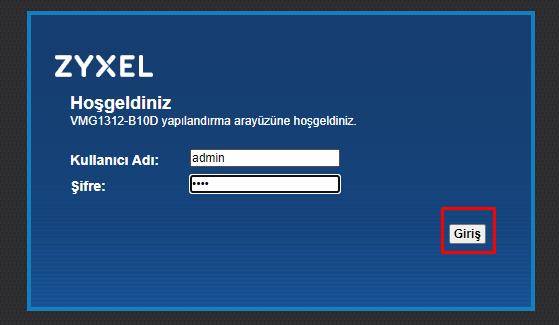 zyxel-modem-port-acma-1.png