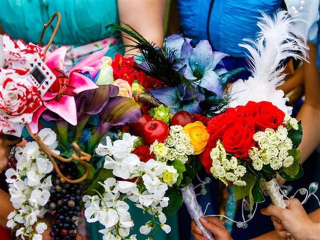 svadba-v-stile-disney-12