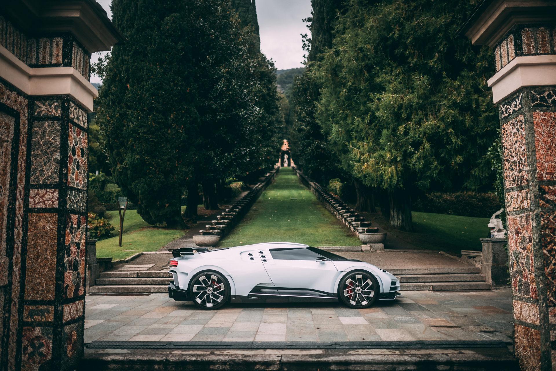 Bugatti-Villa-d-Este-4