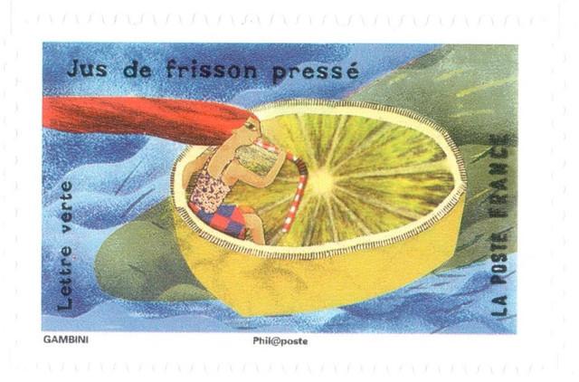 France-Agrumes-Carnet-1-3