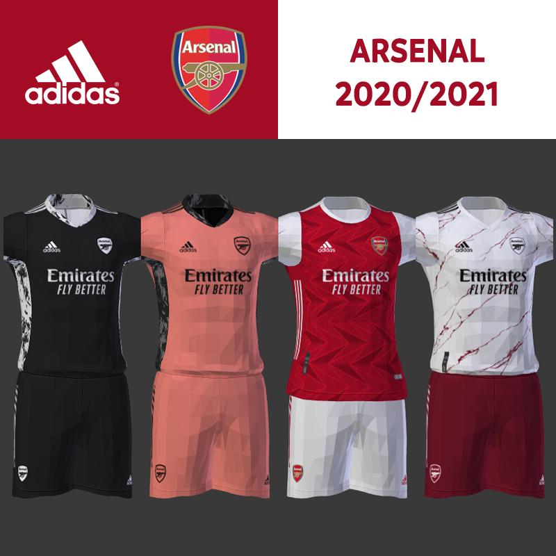 [Image: arsenal-fc-2020-2021.png]