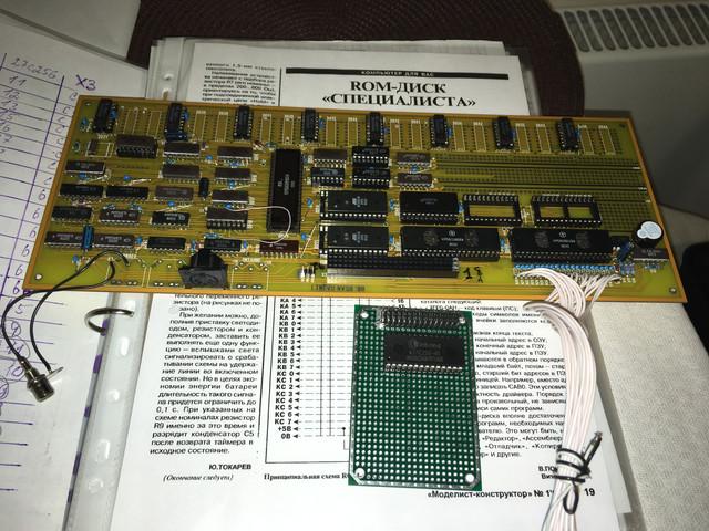 B13-A881-F-D9-C7-4186-AACF-2-A1-ECFC4110-A.jpg
