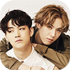 JUS2-2.png