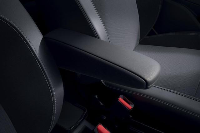 2020 - [Renault] Kangoo III - Page 31 8-D667299-7-C3-A-4045-A2-CF-85-E3-F3-B4-B225