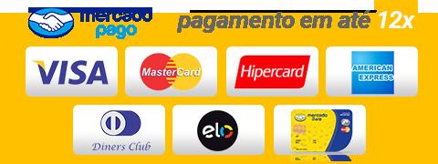 gateway-pagamento-mercado-pago-2