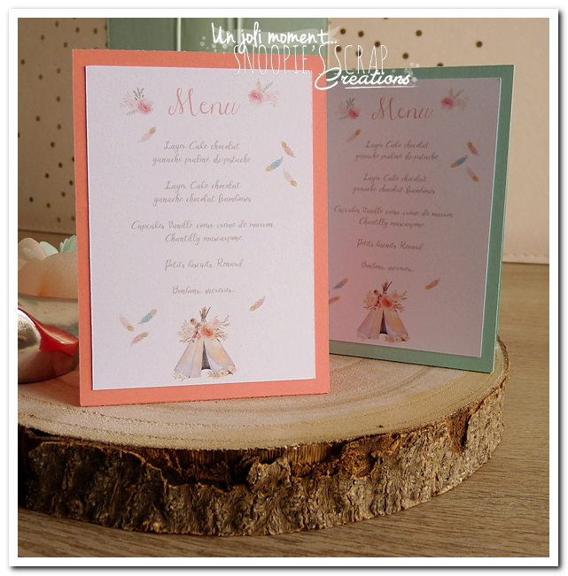 unjolimoment-com-menu-seul-woodland-14