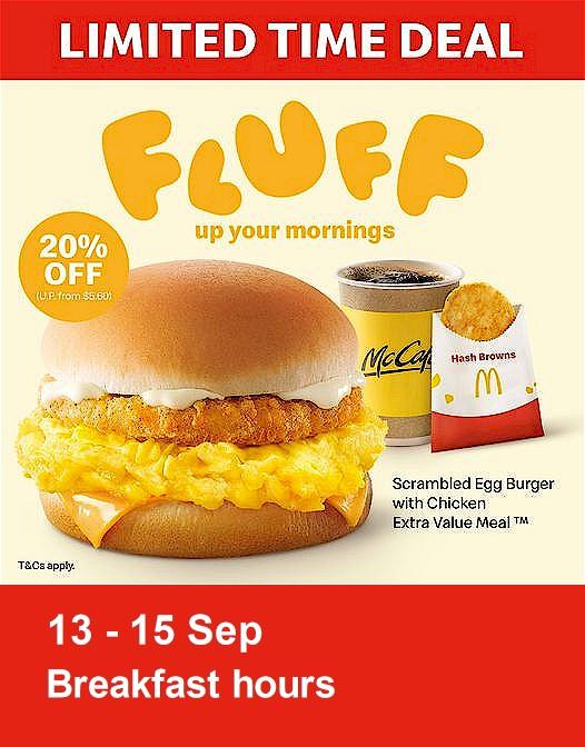 All-Singapore-Deals-McDonalds-scrambled-egg-chicken-burger