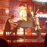 shania-nowtour-sydney121518-27