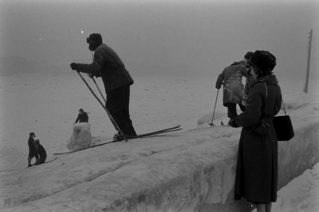 American-traveler-1956-Leningrad-15