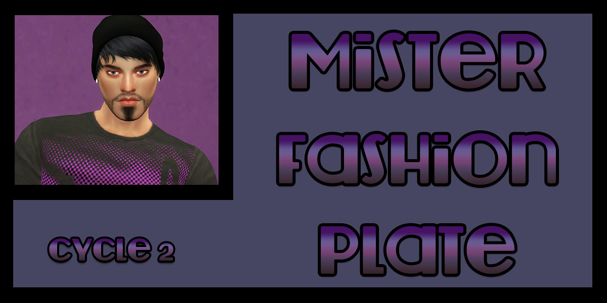 MISTER-FASHION-PLATE-CYCLE-2.png