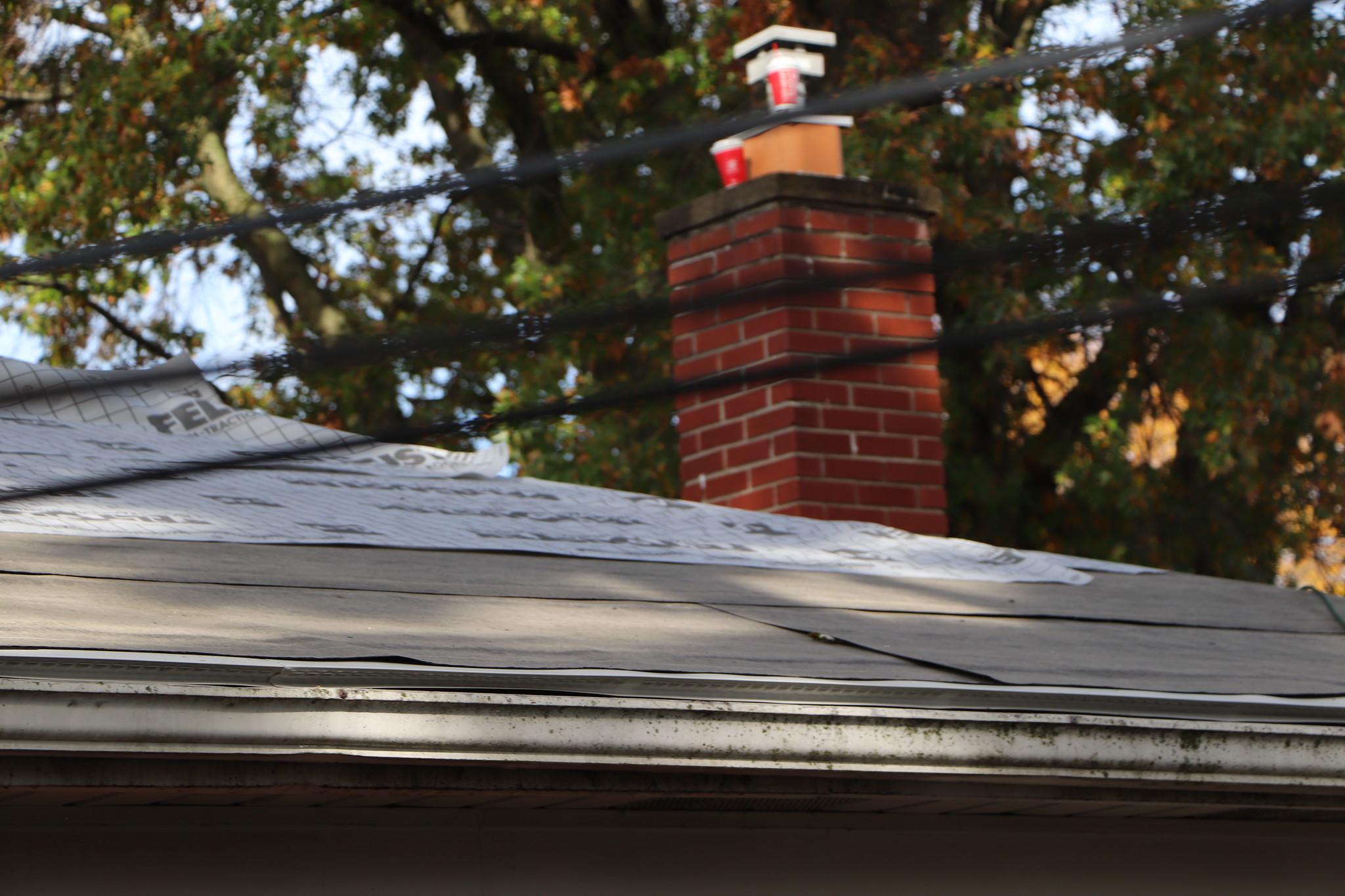 Roofing-contractors-Rockwood