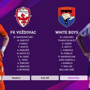 e-Football-PES-2020-20191105221005