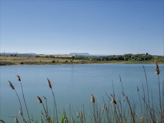 200606-27.jpg