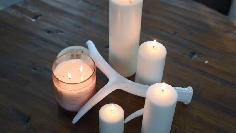 svece.png