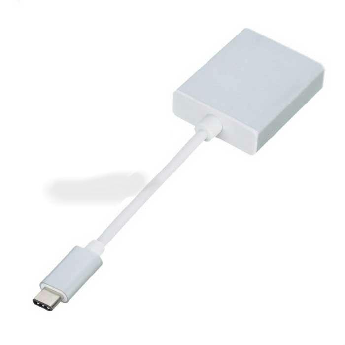 i.ibb.co/YZRgbRj/Adaptador-Cabo-USB-C-USB-3-1-Tipo-C-para-VGA-20cm-2.jpg