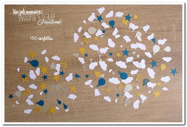 unjolimoment-com-confettis-8