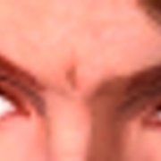 [Image: angry-eyebrows.png]