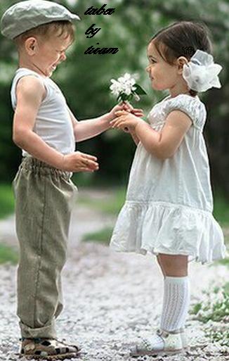 couples-enfant-tiram-115