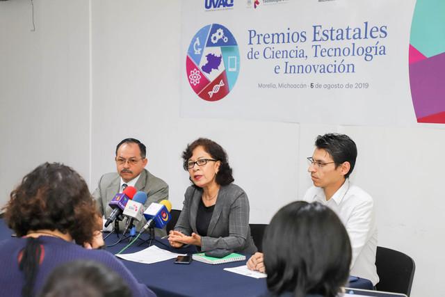 Premios-Estatales-Ciencia-3