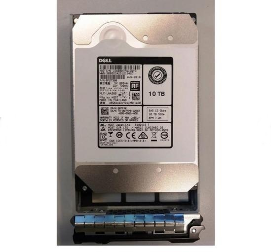 i.ibb.co/YZV96TX/Disco-R-gido-HDD-10-TB-3-5-SAS-7-2k-Dell-de-Servidor-07-FPR.jpg