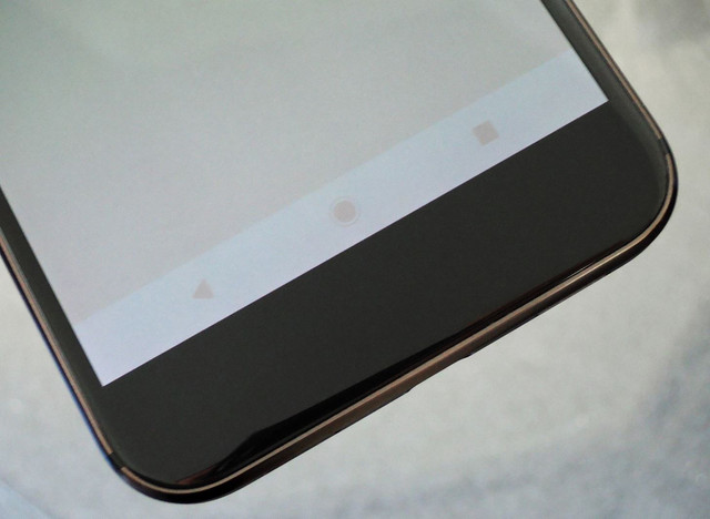 understanding-oled-difference-between-lgs-poled-samsungs-amoled-screens-w1456