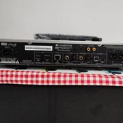 Cambridge audio cxn v2 (sold IMG-20201011-195326