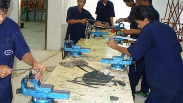 استعلم الآن تنسيق الشهادة الإعدادية محافظة القاهرة 2020 للدخول بمدارس الدبلومات الفنية 2021 وزارة التربية والتعليم