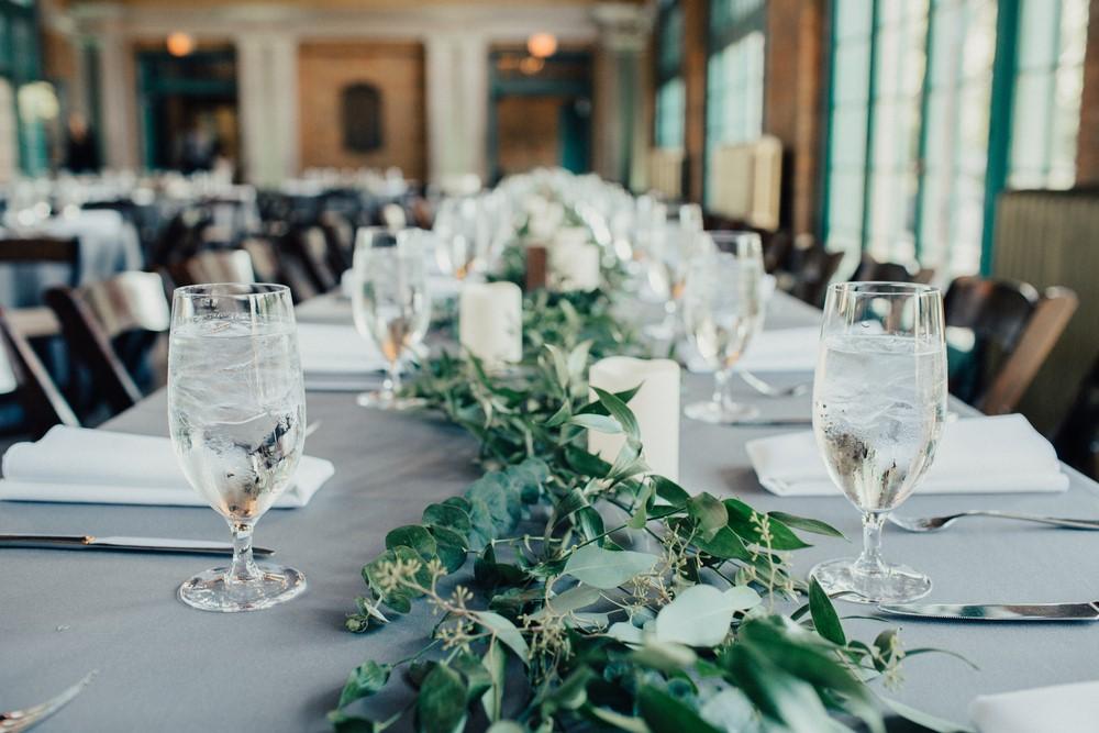 Wedding-Guest3