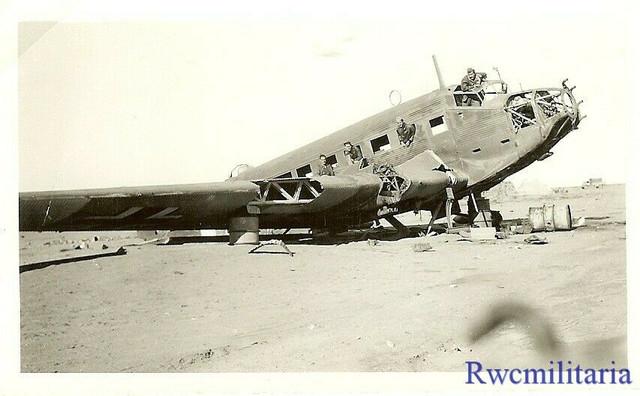 Ju-52-146.jpg
