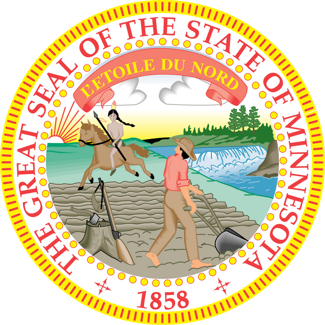 Minnesota-State-Seal-svg.png