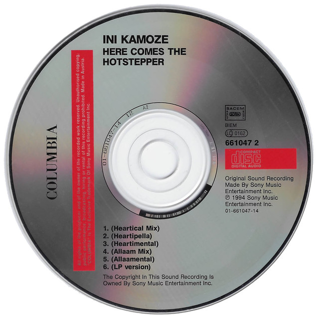 Ini-kamoze-Here-Comes-The-Hotstepper-CD