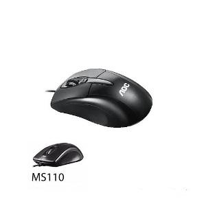 Mouse AOC 110