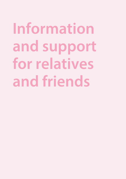 Sands-Information-and-support-for-relatives-and-friends