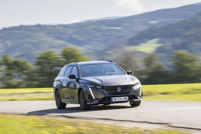 2021 - [Peugeot] 308 SW [P52] - Page 13 E685-DCCE-25-FC-43-B7-A1-EF-0-DB7-B17-D692-F
