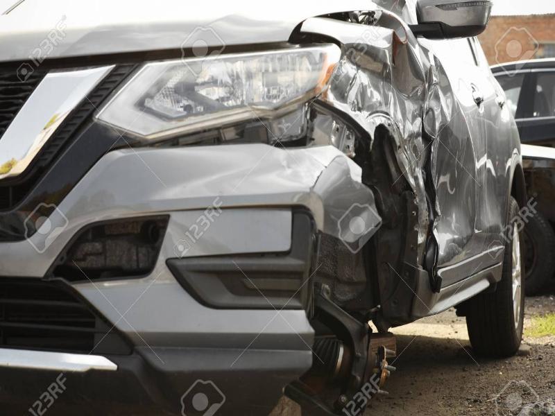 Auto Insurance Companies Tube