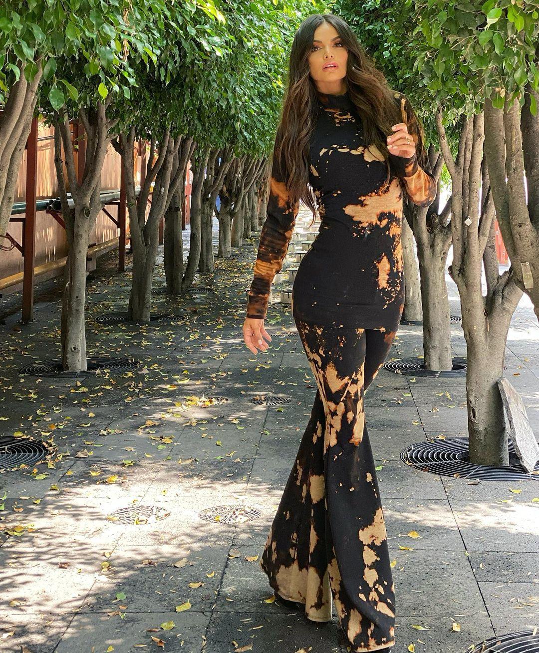 Marisol-Gonzalez-5