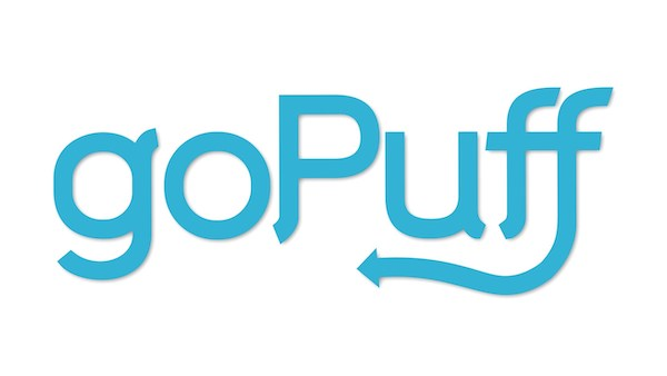 go-Puff-is-an-on-demand-delivery-service-app-available-on-i-OS-and-Android-go-Puff-offers-thousands-