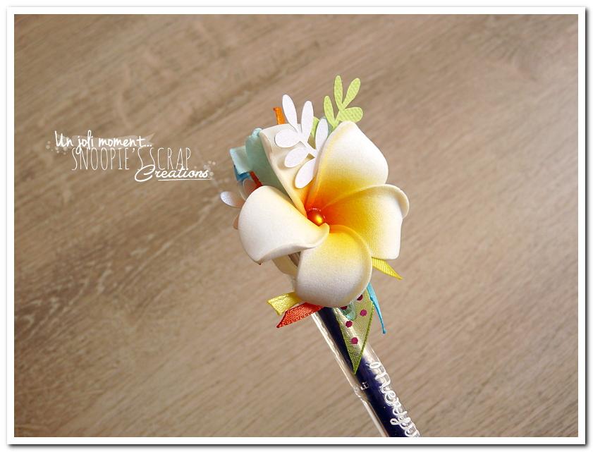 unjolimoment-com-Meryll-Cl-ment-stylo-6