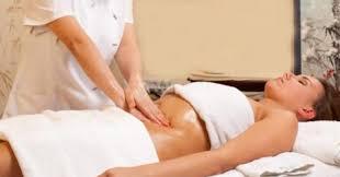 massage-pour-perdre-du-ventre-rapidement