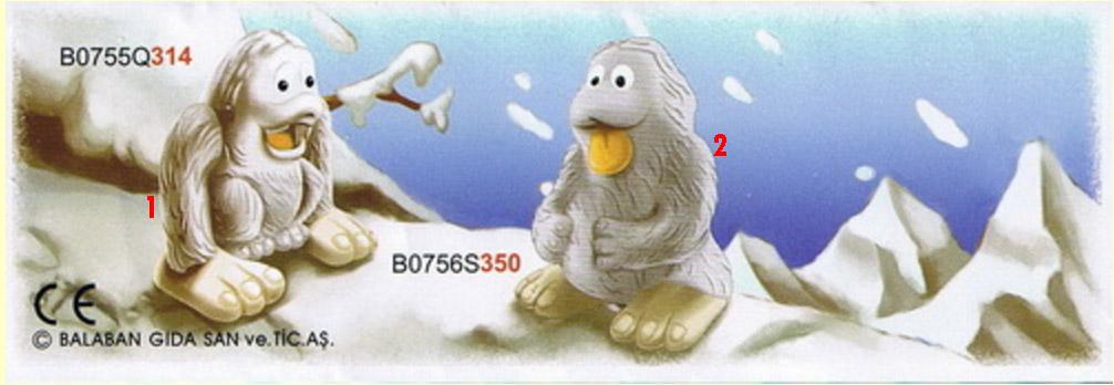 Balaban (Turkie) 28943458661-a72321d520-o