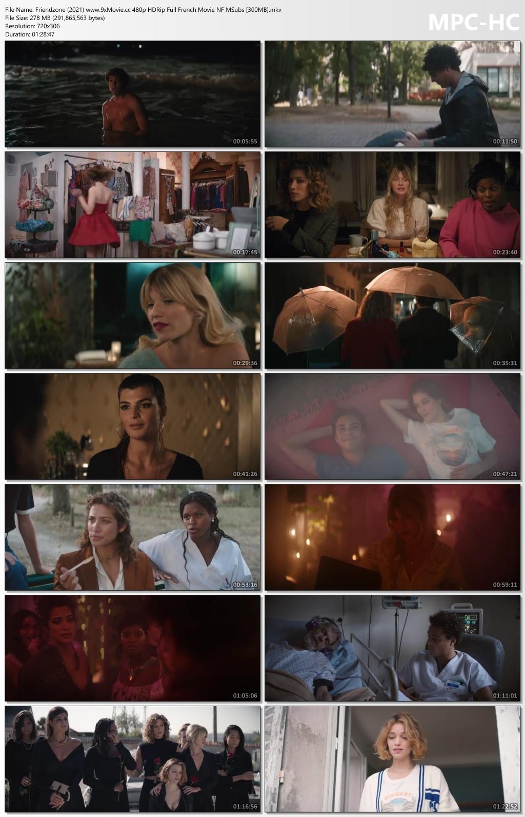 Friendzone-2021-www-9x-Movie-cc-480p-HDRip-Full-French-Movie-NF-MSubs-300-MB-mkv