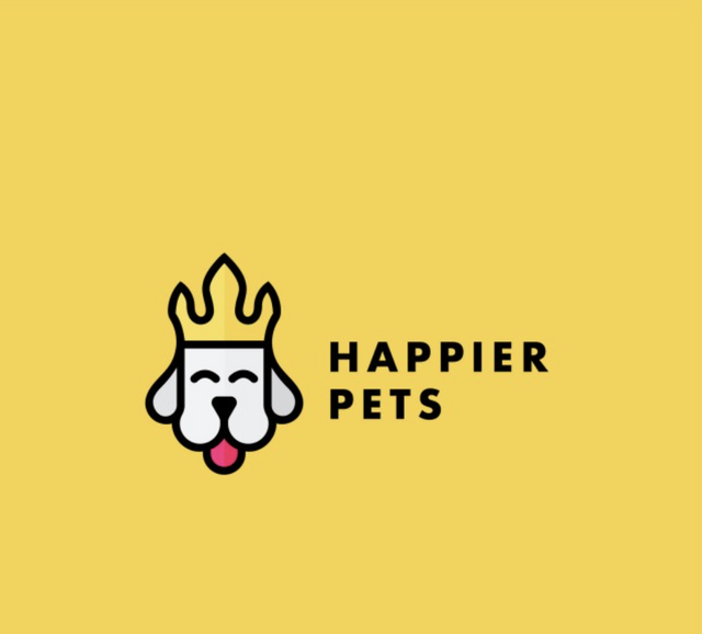 happierpets