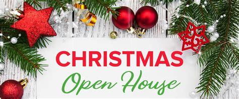 2021-christmas-open-house