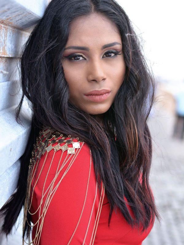 candidatas a 47th miss intercontinental. final: 26 january. sede: philippines. - Página 6 Miss-Intercontinental-Maldivian-2018-Bunaanath-Yoosuf-10-600x800
