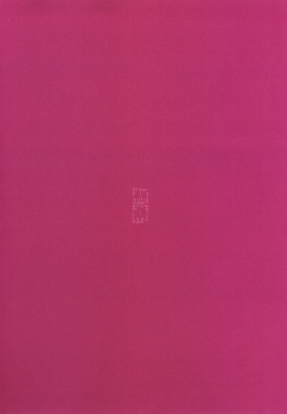 月刊 さとう珠緒 Special 写真集 ham-tamao056