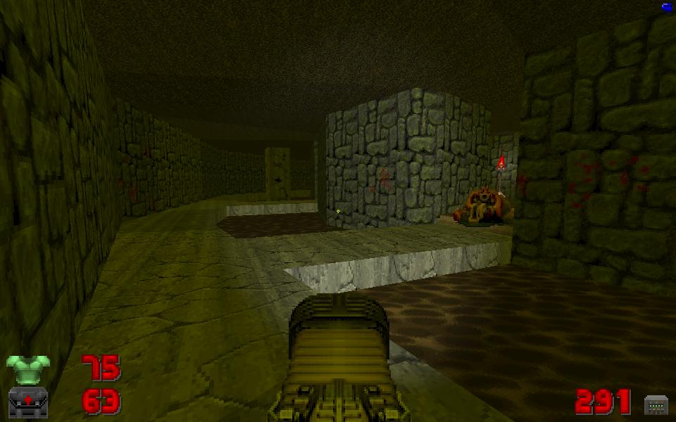 Screenshot-Doom-20201204-072643.png